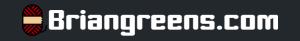 briangreens.com