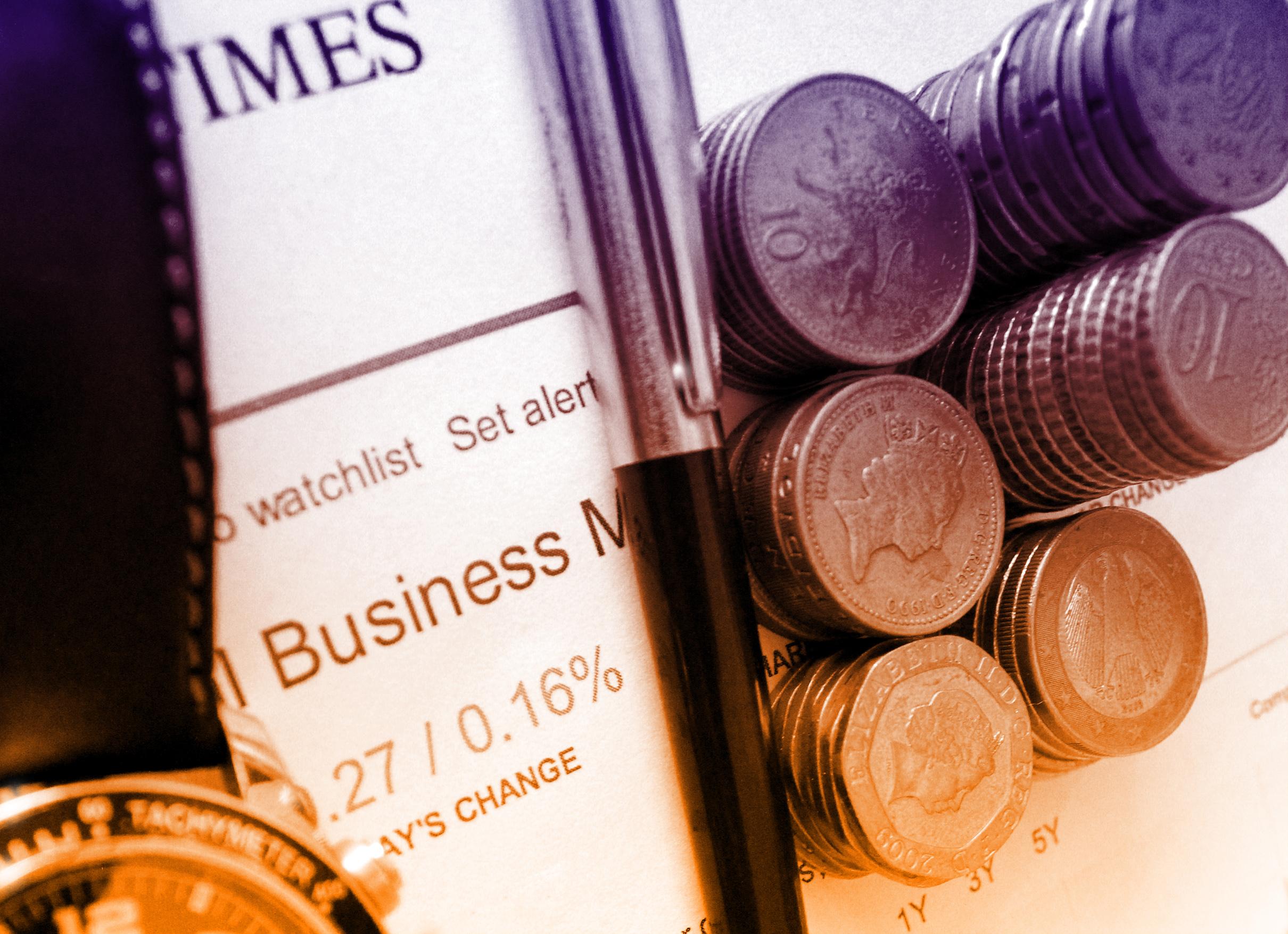 Positive endringer på lån fra Bank Norwegian